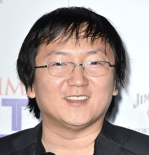 Masi Oka Wiki, Bio, Married, Wife or Girlfriend and Net Worth
