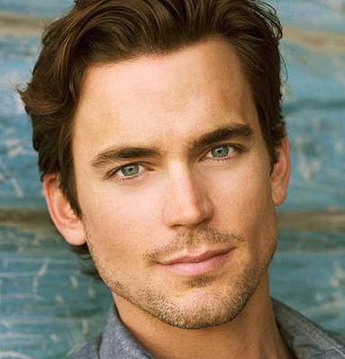 Matt Bomer Wiki, Girlfriend or Boyfriend, Gay, Shirtless and Net Worth