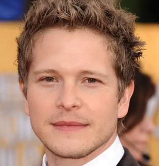 Matt Czuchry Wiki, Married, Wife, Girlfriend or Gay