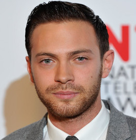 Matt Di Angelo Wiki, Bio, Girlfriend, Dating or Gay