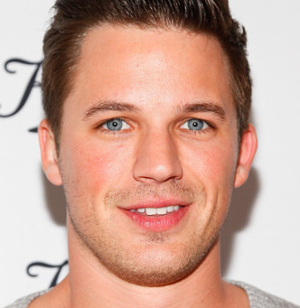 Matt Lanter Wiki, Married, Wife, Girlfriend or Gay
