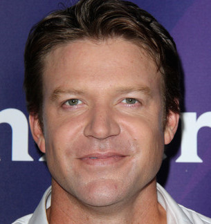 Matt Passmore Wiki, Married, Wife or Divorced, Girlfriend and Net Worth