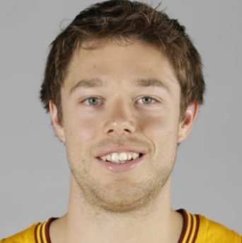 Matthew Dellavedova Wiki, Girlfriend, Dating, Salary and Net Worth