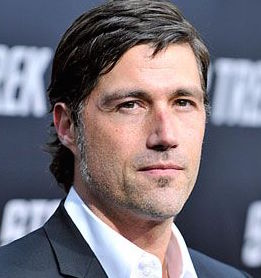 Matthew Fox Wiki, Wife, Divorce, Girlfriend and Tattoos
