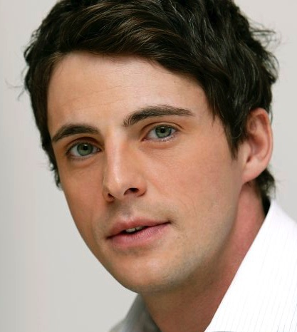 Matthew Goode Wife, Divorce, Girlfriend and Dating