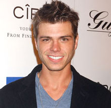 Matthew Lawrence Wiki, Married, Girlfriend/Gay and Net Worth