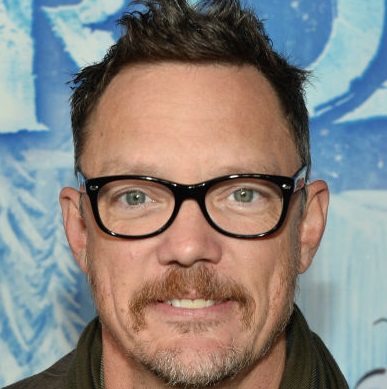 Matthew Lillard Wiki, Wife, Divorce and Net Worth