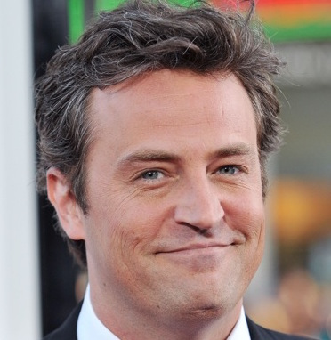 Matthew Perry Wiki, Wife, Divorce, Girlfriend, Drugs and Net Worth