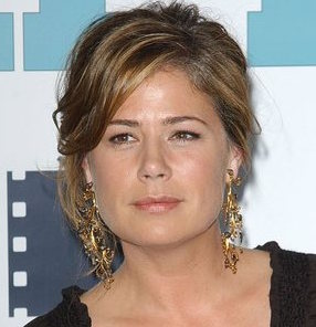 Maura Tierney Wiki, Husband, Divorce or Boyfriend and Cancer