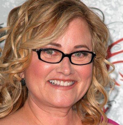 Maureen McCormick Wiki, Married, Husband or Lesbian and Net Worth