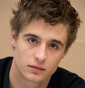 Max Irons Wiki, Married, Wife, Girlfriend or Gay