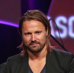 Max Martin Wiki, Married, Wife, Girlfriend or Gay