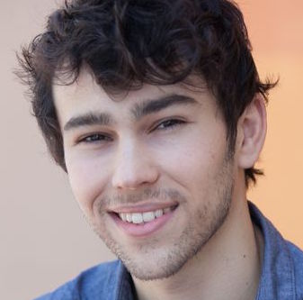 Max Schneider Wiki, Girlfriend, Dating or Gay and Net Worth