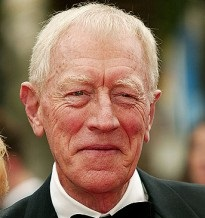 Max von Sydow Wiki, Health, Dead or Alive and Net Worth