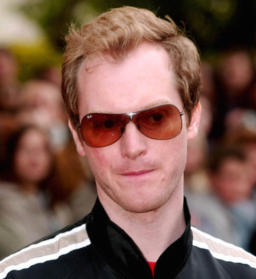 Maximillion Cooper Wiki, Wife, Divorce, Girlfriend or Gay and Net Worth