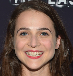 Maya Kazan Wiki, Bio, Height, Boyfriend and Dating