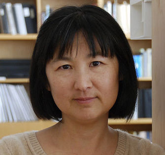 Maya Lin Wiki, Married, Husband and Net Worth