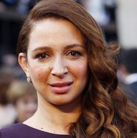 Maya Rudolph Wiki, Beyonce, Husband, Divorce and Net Worth