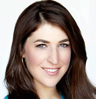 Mayim Bialik Wiki, Husband, Divorce and Boyfriend