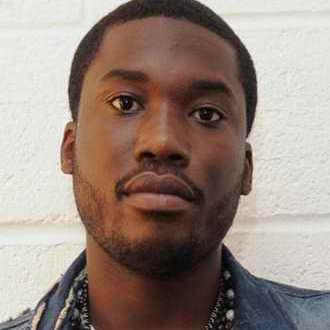 Meek Mill Wiki, Girlfriend, Dating or Gay and Net Worth