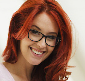 Meg Turney Wiki, Boyfriend, Dating and Net Worth