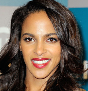 Megalyn Echikunwoke Wiki, Married, Husband or Boyfriend and Ethnicity