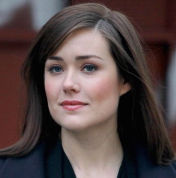 19 megan boone actress - photo #41