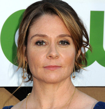 Megan Follows Wiki, Husband, Divorce and Net Worth
