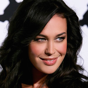 Megan Gale Wiki, Married, Husband/Partner or Boyfriend and Net Worth