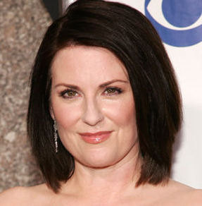 Megan Mullally Wiki, Husband, Divorce and Net Worth