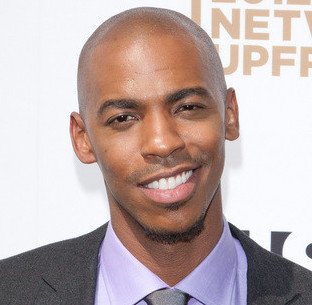 Mehcad Brooks Wiki, Married, Wife, Girlfriend or Gay