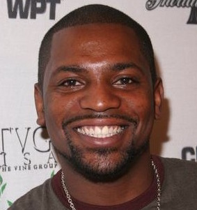 Mekhi Phifer Wiki, Wife, Divorce, Girlfriend or Gay