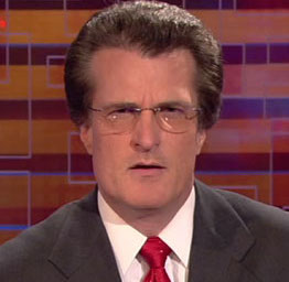 Mel Kiper Wiki, Bio, Wife, Divorce and Net Worth