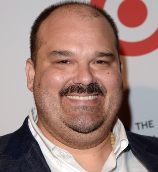Mel Rodriguez Wiki, Bio, Height, Married or Girlfriend