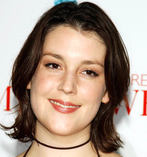 Melanie Lynskey Wiki, Husband, Divorce, Boyfriend and Dating