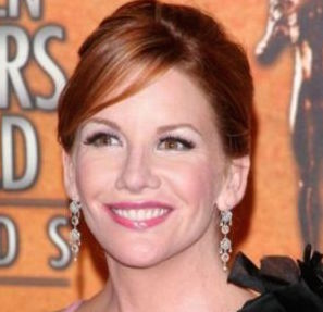 Melissa Gilbert Wiki, Husband, Divorce, Plastic Surgery and Net Worth