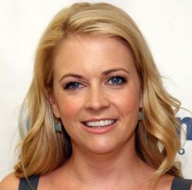 Melissa Joan Hart Wiki, Husband, Divorce, Weight Loss and Net Worth