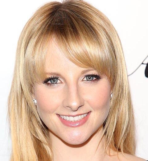 Melissa Rauch Wiki, Husband, Divorce, Pregnant and Net Worth