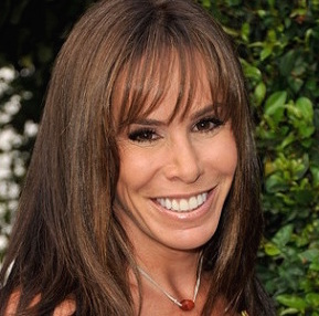 Melissa Rivers Wiki, Husband, Divorce, Boyfriend, Dating and Net Worth