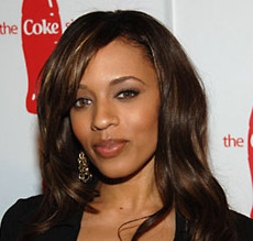 Melyssa Ford Wiki, Married or Boyfriend, Dating and Net Worth