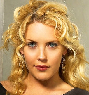 Mercedes McNab Wiki, Bio, Married, Husband or Boyriend