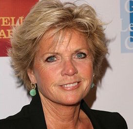 Meredith Baxter birney net worth