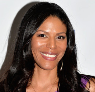 Merle Dandridge Wiki, Bio, Married, Husband or Boyfriend