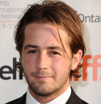 Michael Angarano Wiki, Girlfriend, Dating and Net Worth