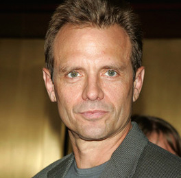 Michael Biehn Wiki, Wife, Divorce, Young and Net Worth