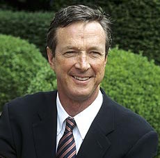 Michael Crichton Wiki, Wife, Books, Dead and Net Worth