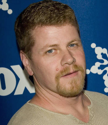 Michael Cudlitz Wiki, Wife, Divorce and Net Worth