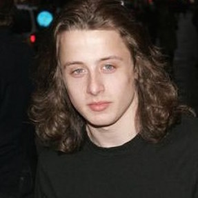 Michael Culkin Wiki, Age, Bio, Married and Wife
