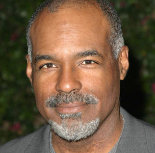 Michael Dorn Wiki, Married, Wife or Divorce, Gay and Net Worth