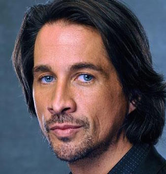 Michael Easton Wiki, Married, Wife or Girlfriend and Net Worth
